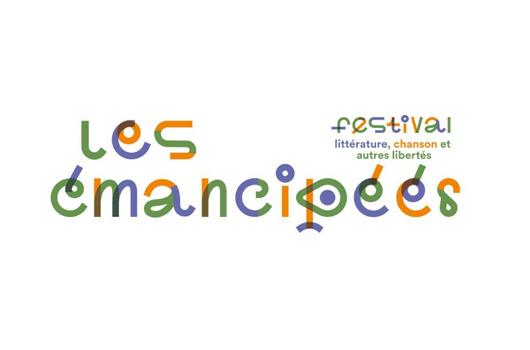 Festival 2019 Les Emancipees