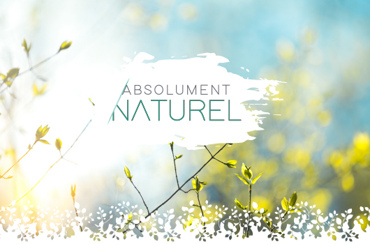 Absolument naturel