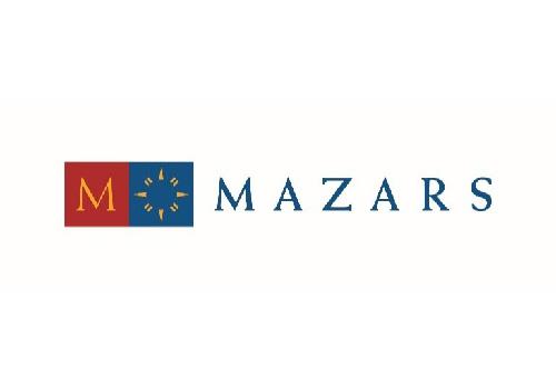 Baromètre Mazars 2020 Immobilier et Société