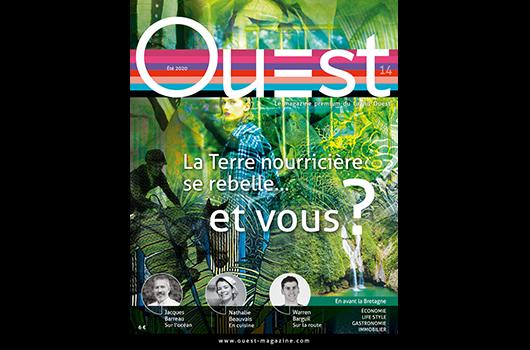 Ouest Magazine n°14