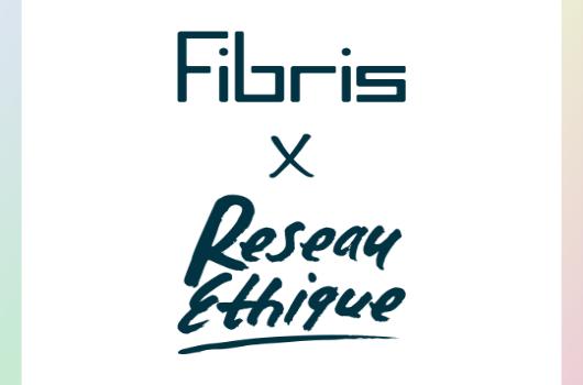 Logo Fibris