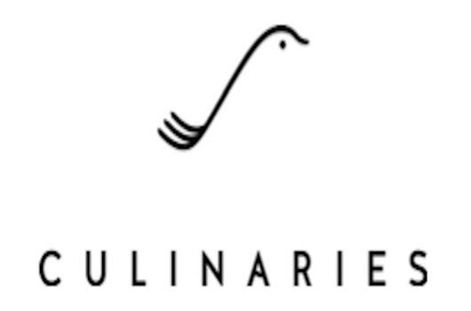 Logo culonaries