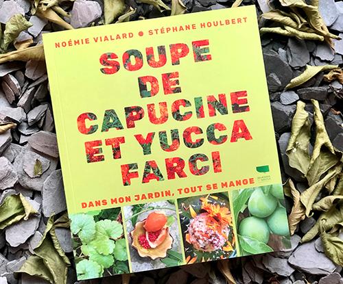 soupe-de-capucine-et-yucca-farci