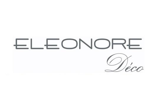 eléonore Déco