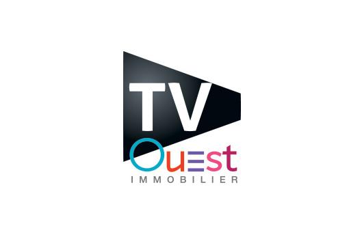 Ouest Magazine et TV Ouest Immobilier