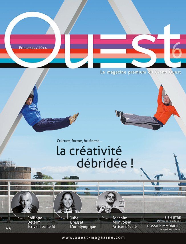 Ouest6