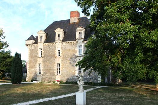 Coteaux Layon 2