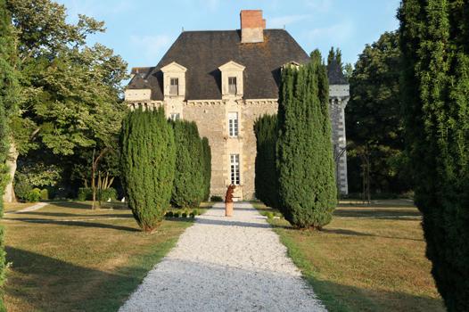 Coteaux Layon 3