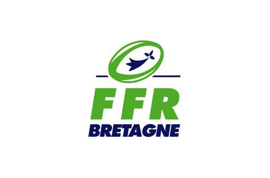 FFR Bretagne