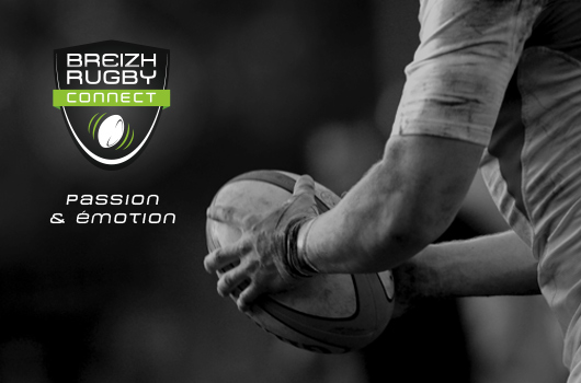 breizh rugby connect
