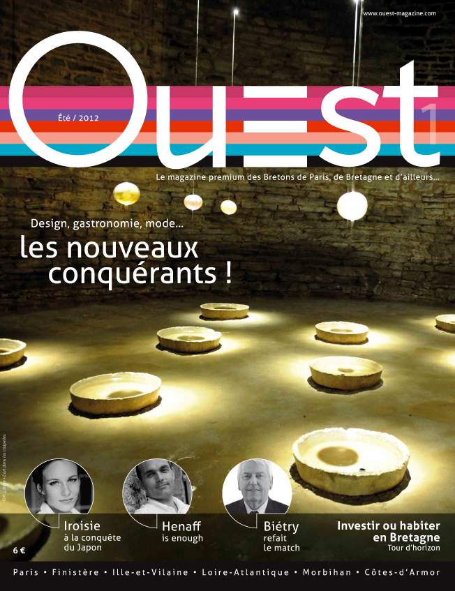 Ouest 1