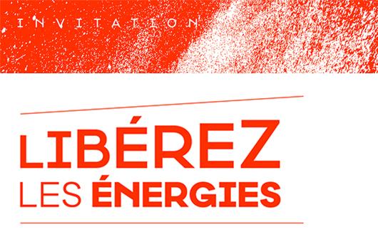 Ouest Magazine organise la soirée Bretons d'influence