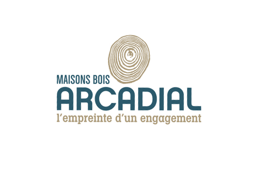 Arcadial