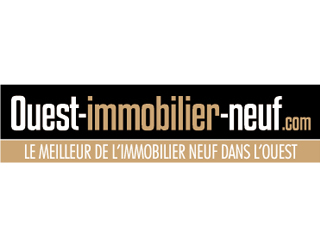 Ouest Immobilier Neuf