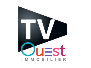 Tv Ouest Immobilier