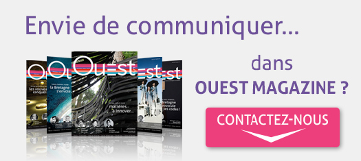 Annonceurs Ouest Magazine